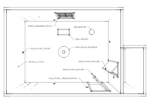 home recording studio desk plans